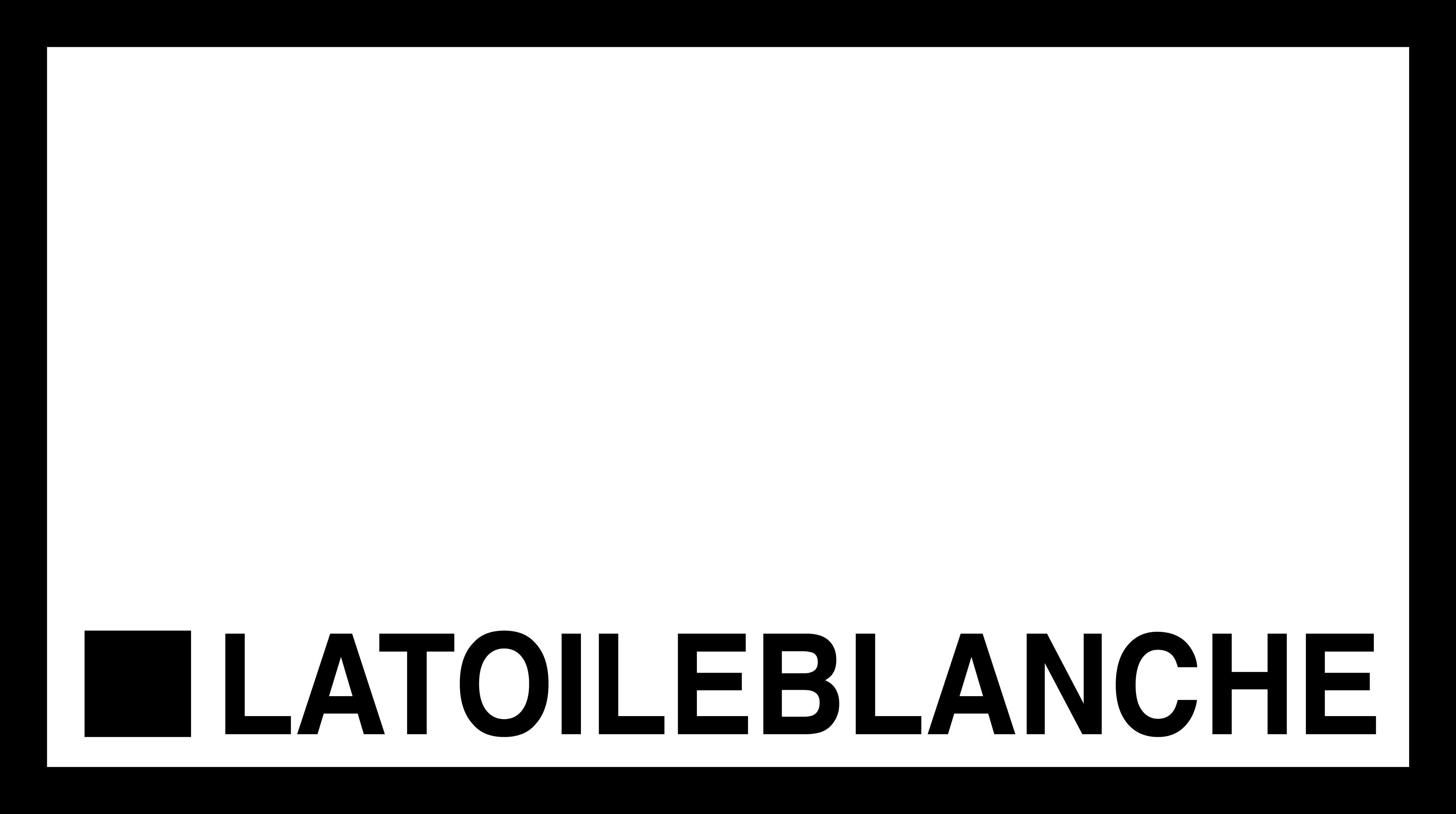 LaToileBlanche.org
